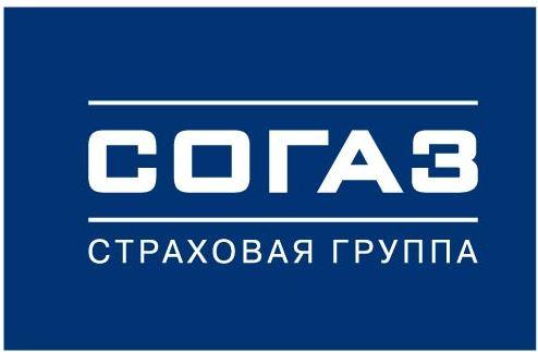 Дмс забайкальского края официальный